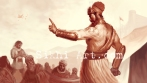 Guru Gobind Singh - Vaisakhi