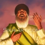 Guru Nanak, Guru Nanak Dev, Guru Nanak Dev ji, First Guru of Sikhs, Equality, Egalitarian, Social Practices, Kirtan, Spiritual Practices, Poetry, Music