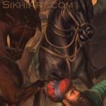 Wazir Khan