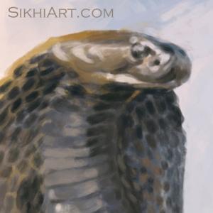 Cobra, Sada Shiv Mahadev, Shiva, Lord Shiva, Mahakal, Shiv ji