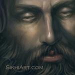 Sada Shiv Mahadev, Shiva, Lord Shiva, Mahakal, Shiv ji